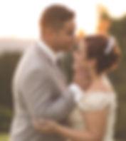 Amaro melhores fotógrafos casamentosAbc espontâneo fotojornalismo, são caetano,santo andre,sao bernardo,maua,mogi das cruzes,suzano,ar livre