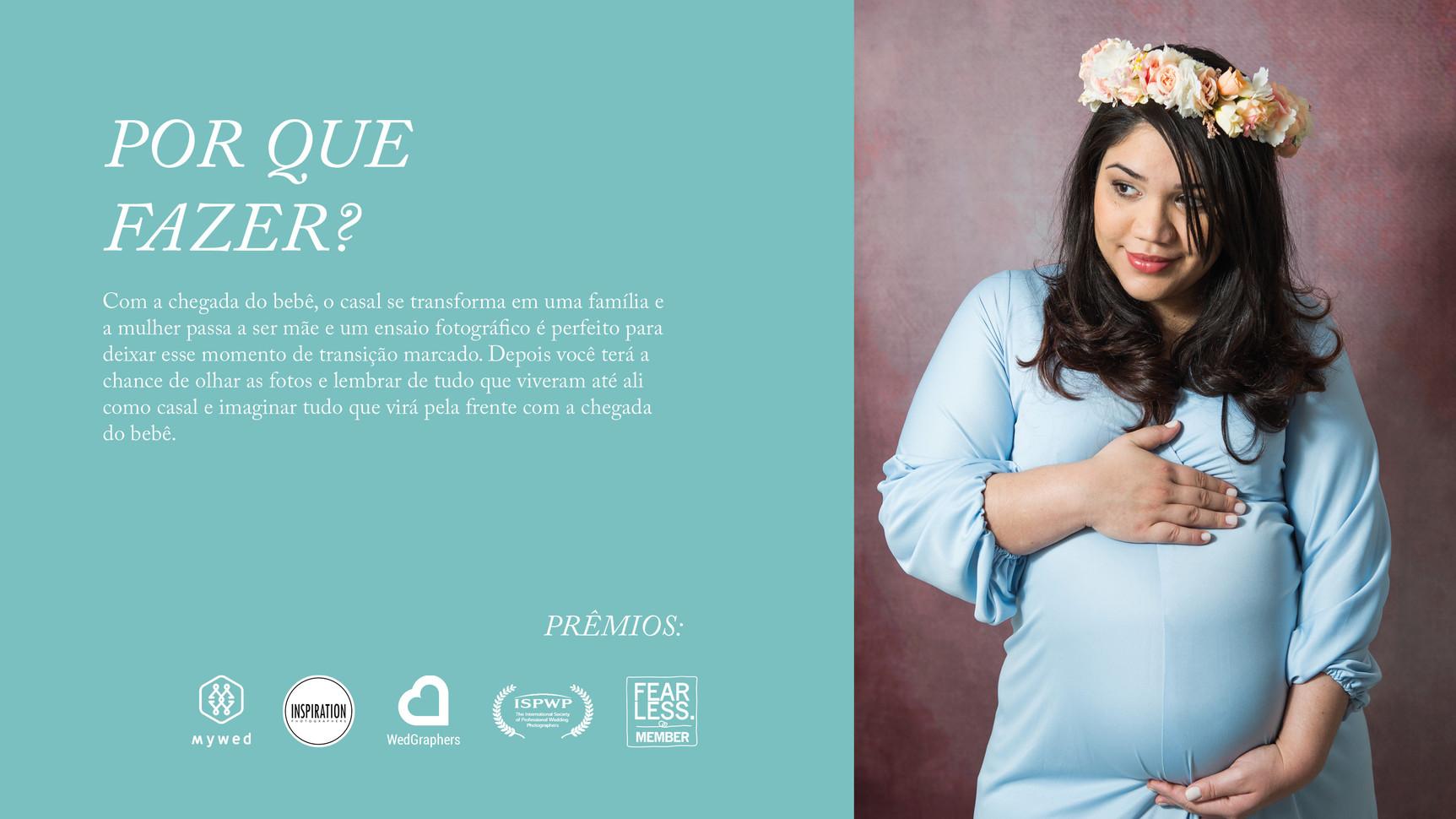 amaro fotografia melhores fotógrafos abc estudio casamento ensaio gestante grávida cenario newborn bebe