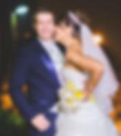 Amaro melhores fotógrafos casamentos Abc, espontâneo, fotojornalismo