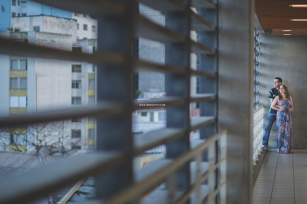 amaro fotografia melhores fotógrafos abc estudio casamento ensaio gestante grávida cenario vestido flores maquiagem camarim infantil criança ao ar livre book album impresso perfil linkedin corporativo empresa midiais instagram facebook casal noivo pre-wedding noivado chá de bebe chabar