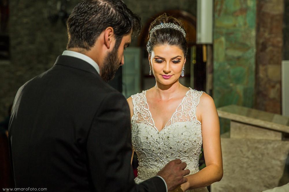 amaro fotografia melhores fotógrafos abc estudio casamento gestante grávida cenario vestido