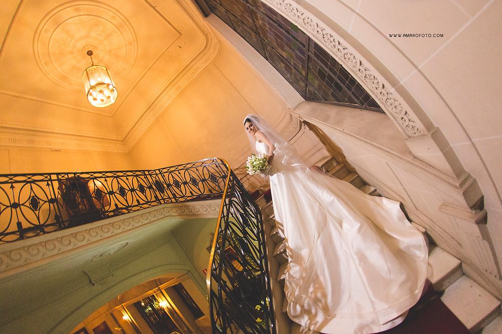 Amaro melhor fotógrafo casamentos Abc espontâneo fotojornalismo, são caetano,santo andre,sao bernardo,maua,mogi das cruzes,suzano,ar livre