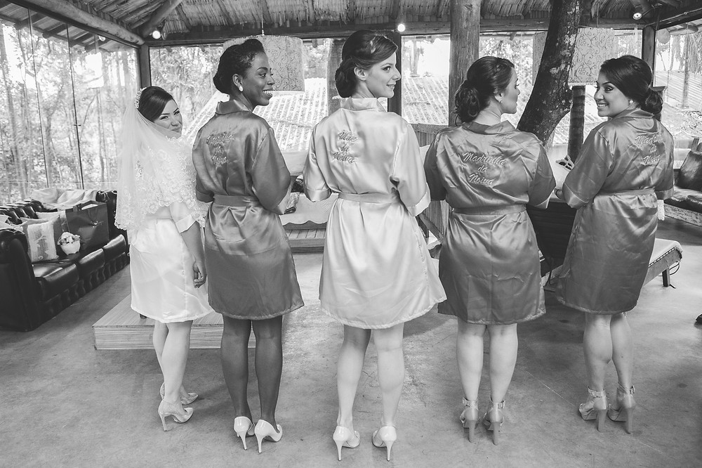 Amaro melhores fotógrafos casamentos Abc espontâneo fotojornalismo, são caetano,santo andre,sao bernardo,maua,mogi das cruzes,suzano,ar livre