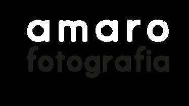 amaro fotografia melhores fotógrafos abc estudio casamento ensaio gestante grávida cenario vestido flores maquiagem camarim infantil criança ao ar livre book album impresso perfil linkedin corporativo empresa midiais instagram facebook