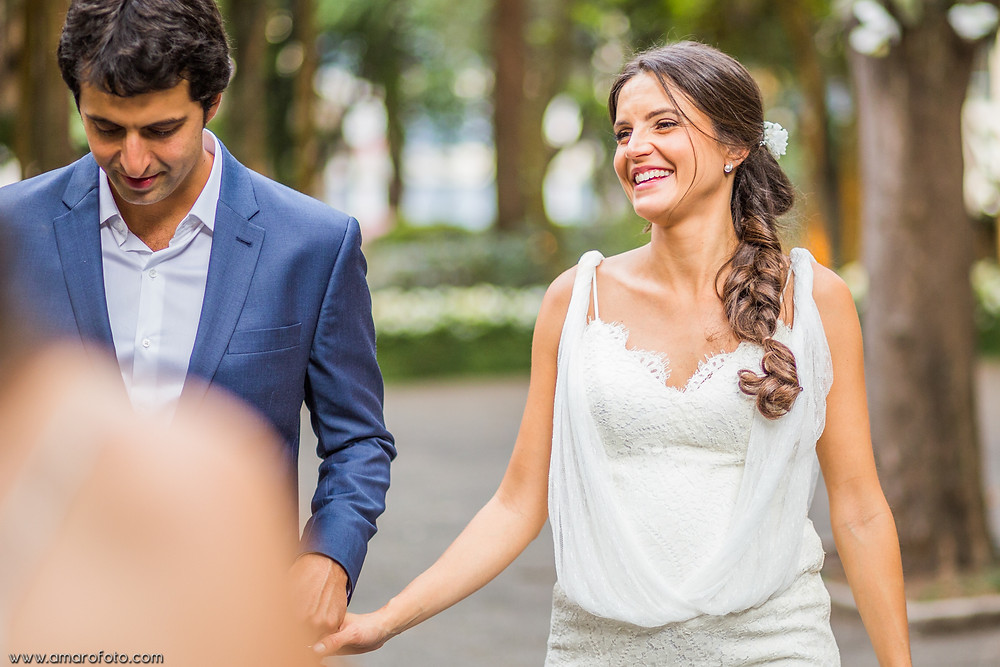 Amaro Fotografia melhores fotógrafos casamentos Abc espontâneo fotojornalismo, são caetano,santo andre estudio gravida gestante