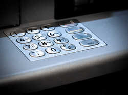 ATMs & Self-Service Systems