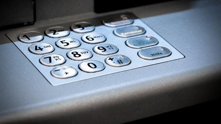 Crecen 47% los depósitos de bancos en septiembre