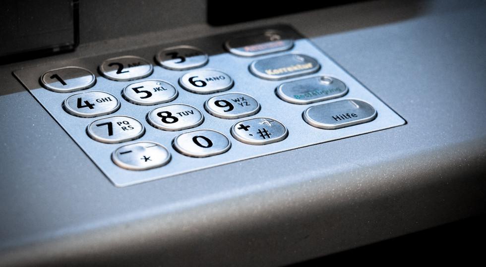 Israeli backup bank accounts in demand again