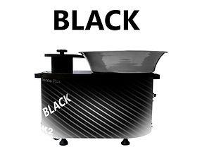 Modelo Black.jpg