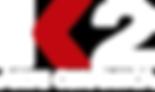 logo_k2_Arte_Cerâmica.png