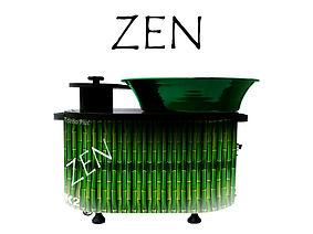 Modelo Zen.jpg