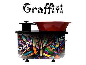 Modelo Graffiti.jpg