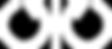 ícone reversão de rotação.png