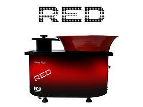 Modelo Red.jpg