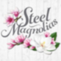 Final-Steel-Magnolias-Logo-1024x1024.jpg