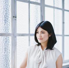Yukie Sato1