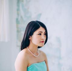Yukie Sato2