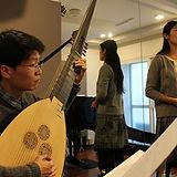 Vox Rehearsal Hobonichi.jpg
