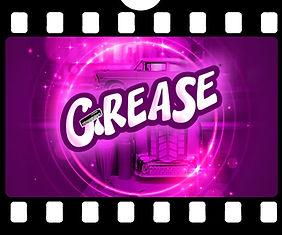 01 grease.jpg
