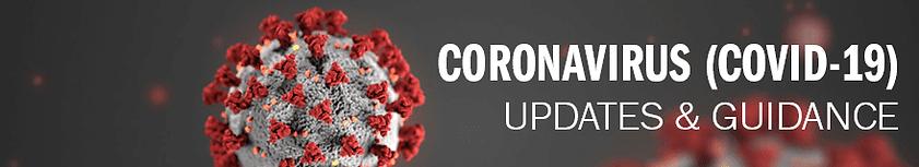 Coronavirus page banner.png