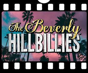 02 hillbilles.jpg