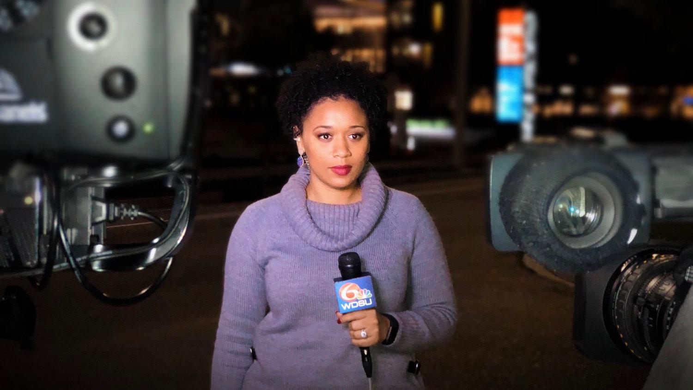 Reporter Coaching