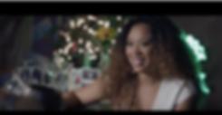 Screen Shot 2019-01-26 at 4.29.17 PM.png