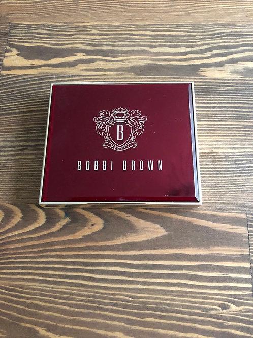 Bobbi brown far palet
