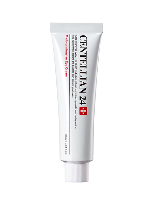 Centellian 24 Madeca Intensive Göz Kremi 25 Ml