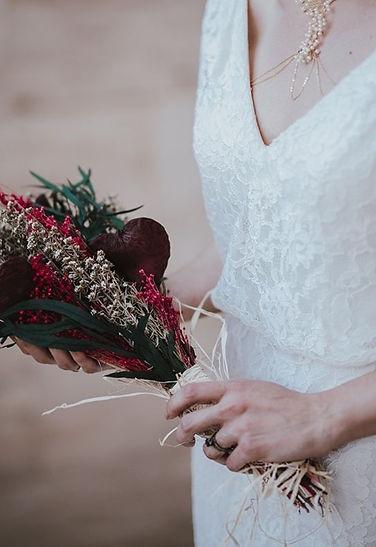 Dihim & Can 🍃_#weddingphotography #wedd