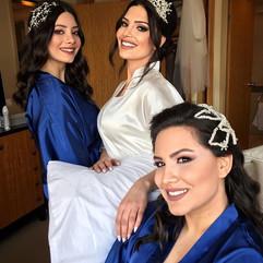Missler 🥰🌺👰🏻🌸 #love #makeup #bride