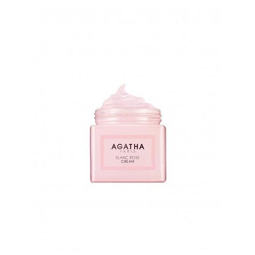 Agatha Paris Blanc Rose Krem 50 ml