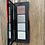 Thumbnail: Shiseido