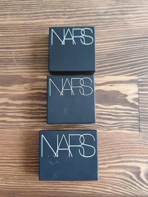 NARS Far 3'lü