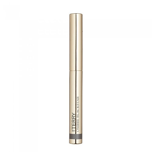 BY TERRY OMBRE BLACKSTAR CREAM EYESHADOW PEN
