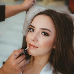 Fotograf ekibimiz _junowedankara makeup