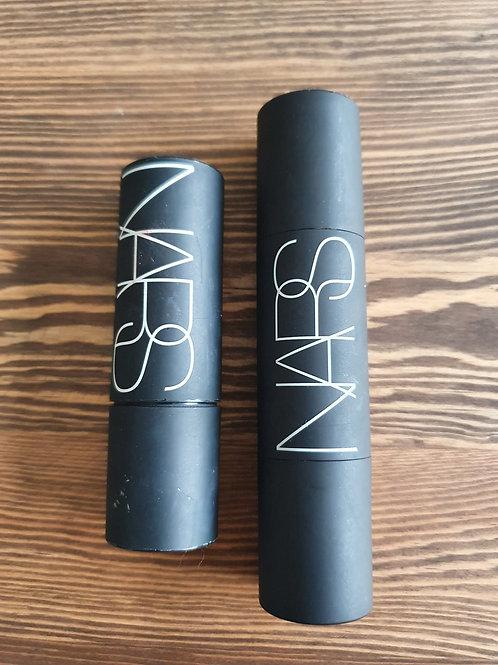 NARS Stick Allık ve Stick Highlighter Kontür