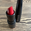 Thumbnail: Makeup forever