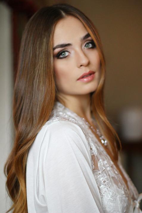 bbeauty (38).JPG