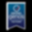 genos_logo_badge_v2__coloured.png