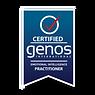 Genos-Badge-Vertical.png