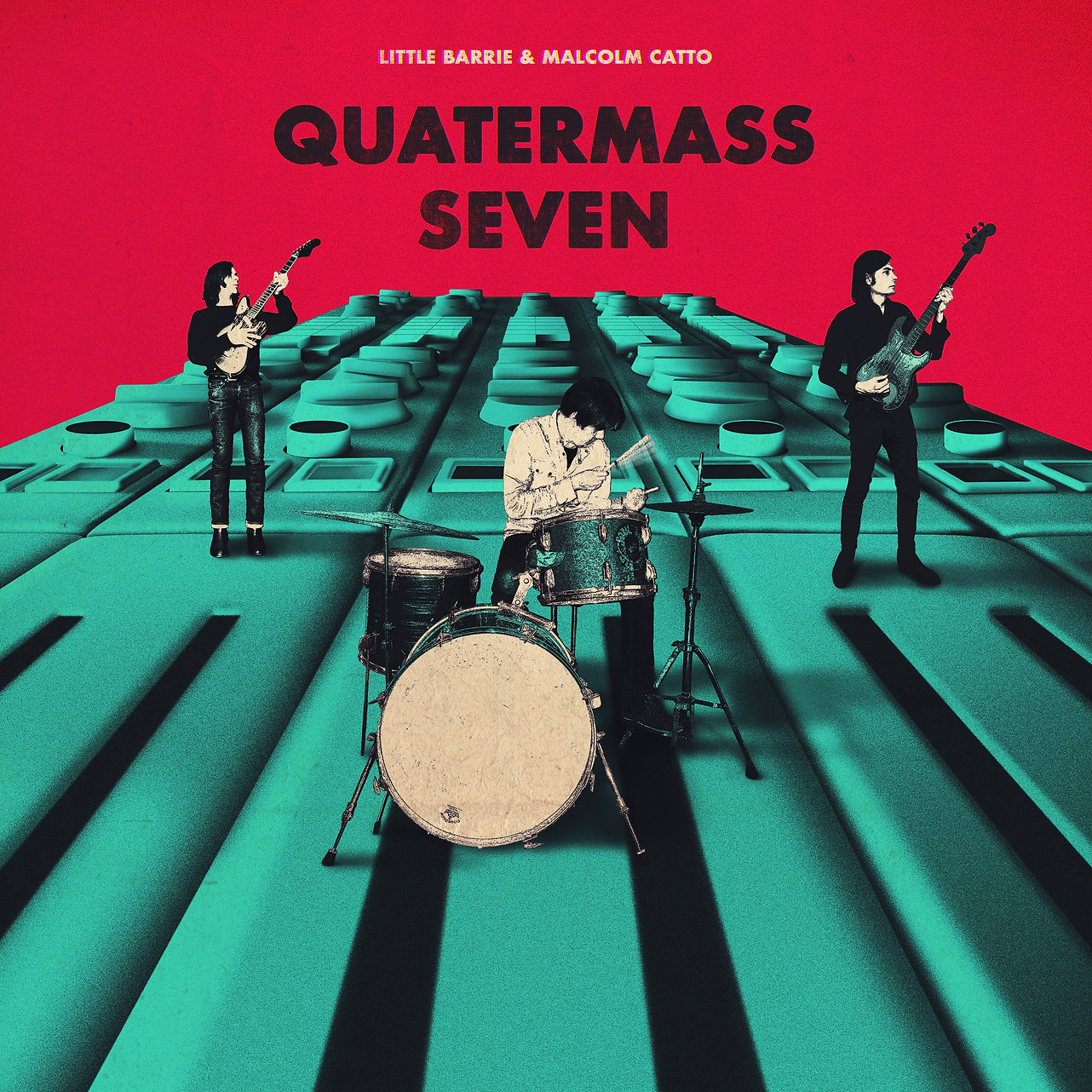 Quatermass_Seven_Artwork_(Large_RGB).jpg