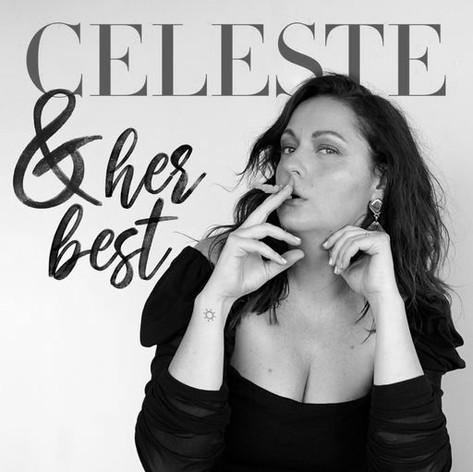 Celeste & Her Best - Kelly&Kelly