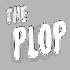 The Plop - Kelly&Kelly