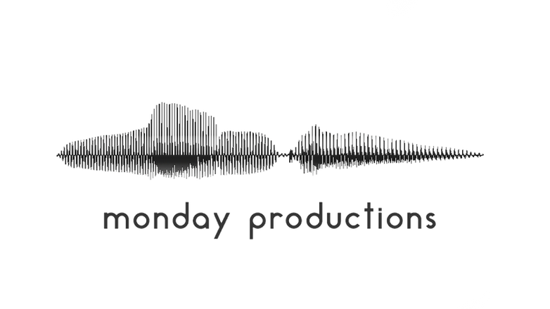 Monday-Productions-NoBG_edited.png