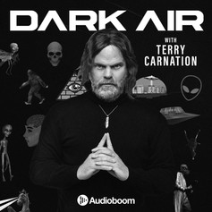 Dark Air with Terry Carnation - Kelly&Kelly