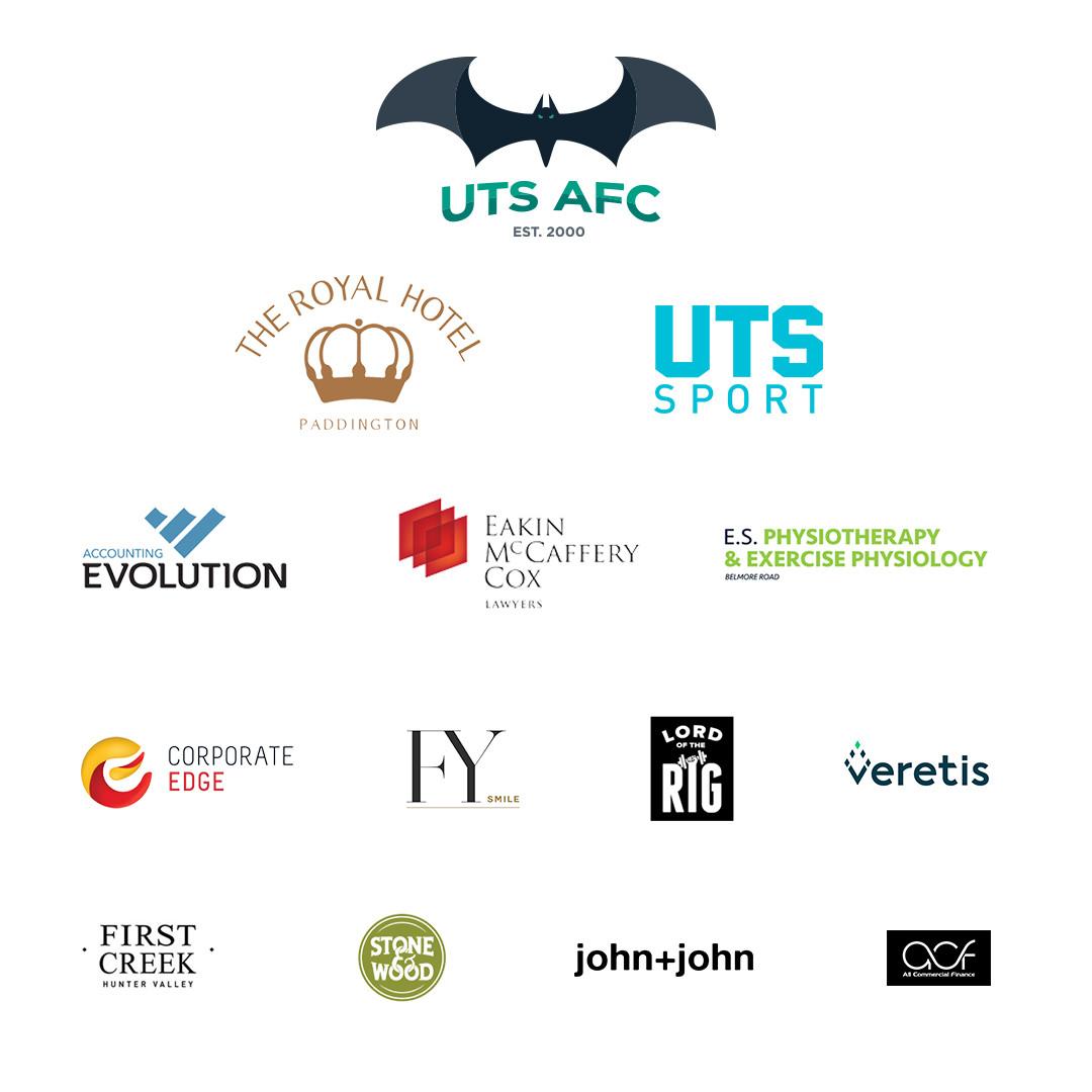 BATS_sponsors_1080x1080_2021 copy.jpg