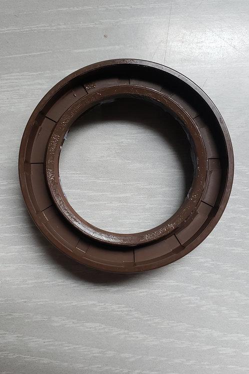 Oil Seal 37x55x7