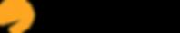 アセット 5_4x.png
