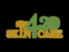 420SkincareTransparentPNG (1).png